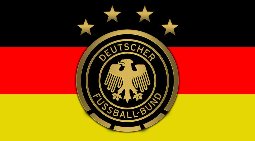 german national football team flagsteeldutchess on deviantart
