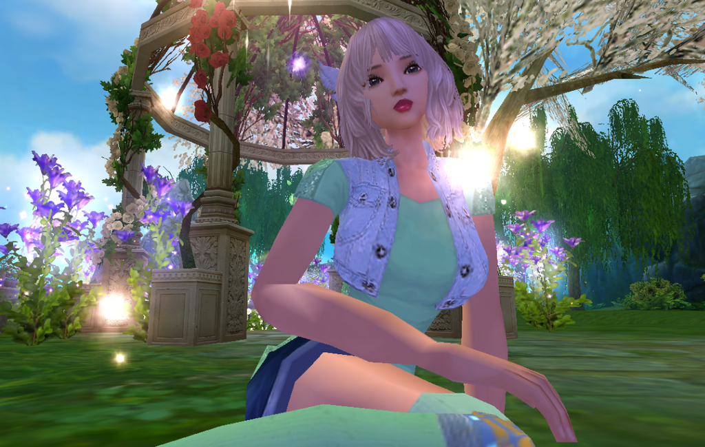glamour_shot_2_by_xxxaoidexxx-dbe94b4.png