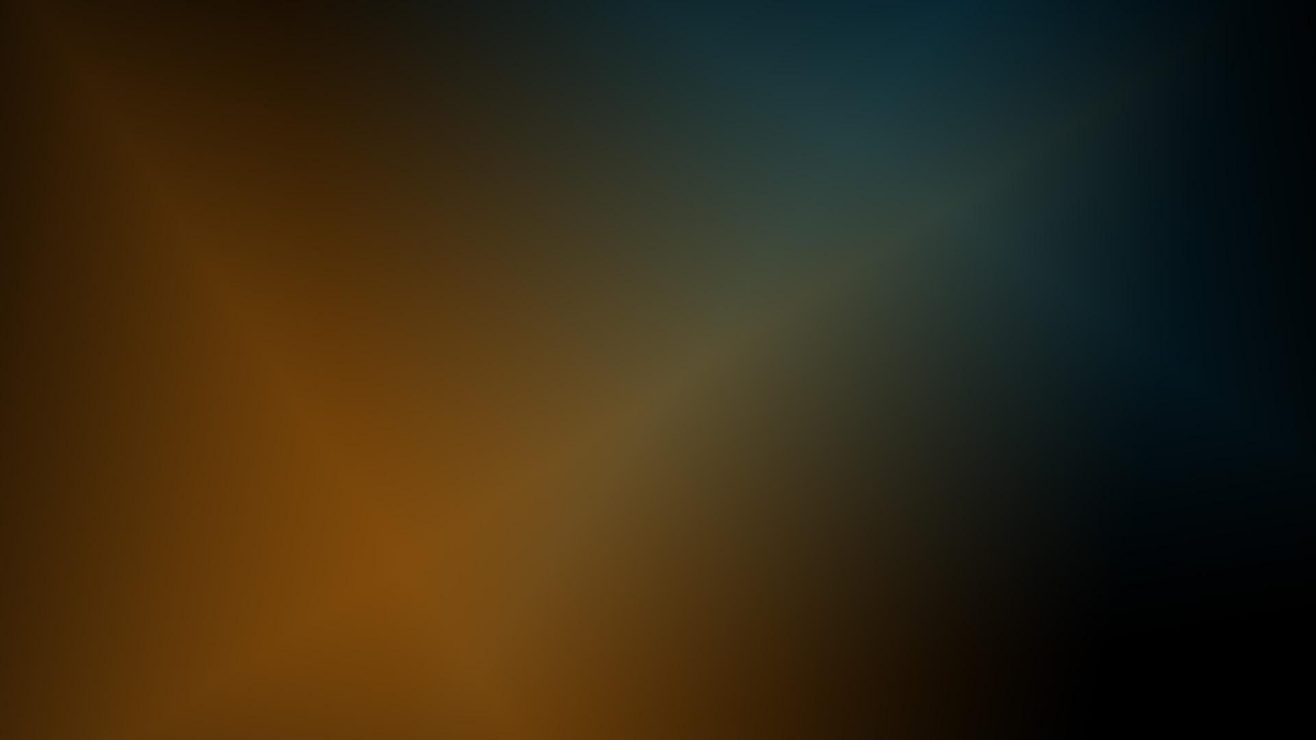 Basic orange and blue background by berethead on DeviantArt