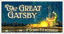 The Great Gatsby by hounded