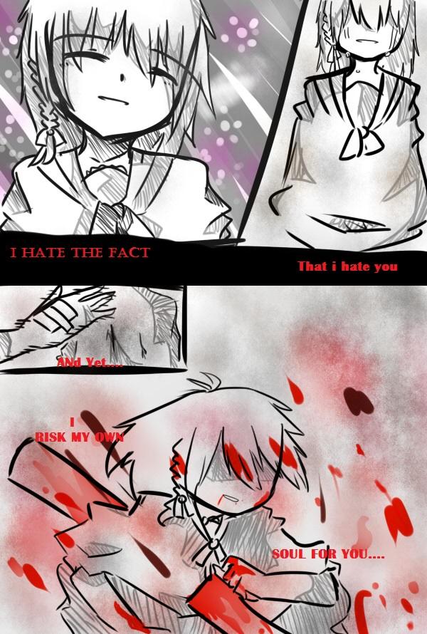 I'M so stupid....... by Zatyuki-Zuki