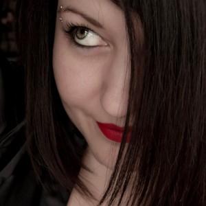 DorinneD's Profile Picture