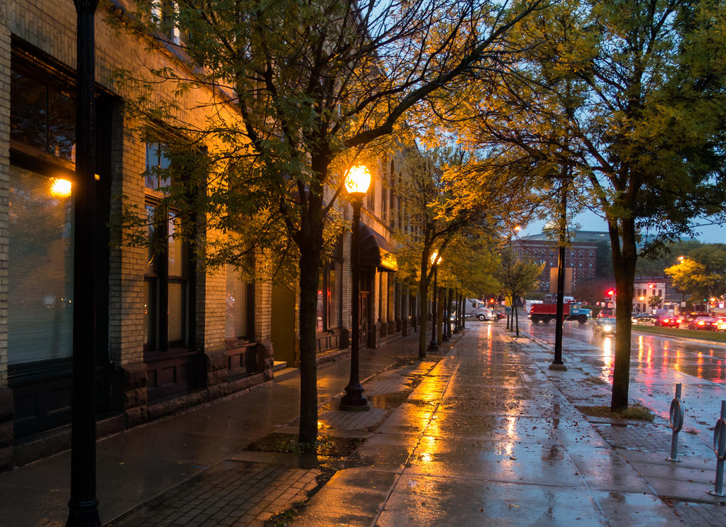 https://img00.deviantart.net/aa73/i/2015/272/4/8/downtown_madison__wi_in_early_morning_rain_by_devlik-d9bdn1n.jpg