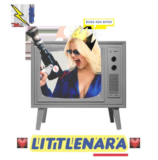 littlenara's Profile Picture