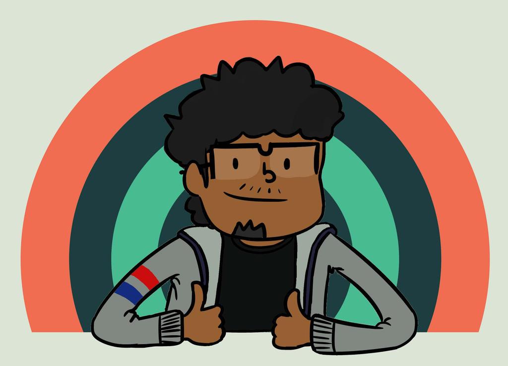 D-TRiK's Profile Picture