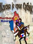 North Kosovo(OC`s)