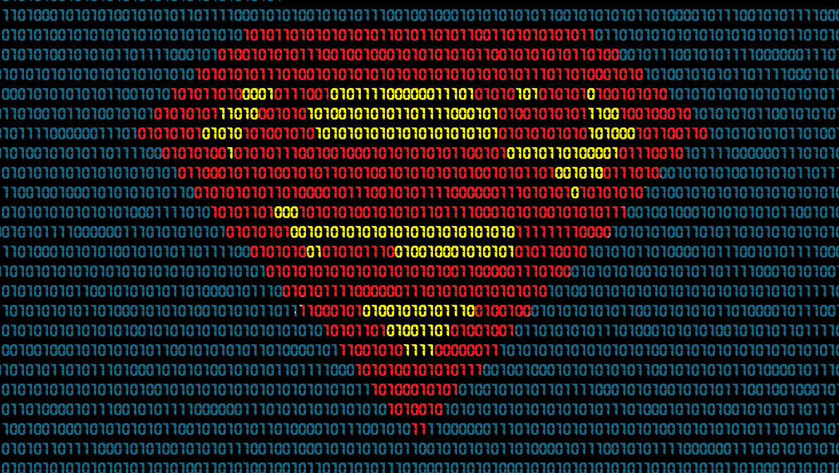 Iq option binary xml