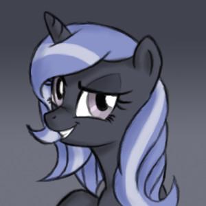 lunarapologist's Profile Picture