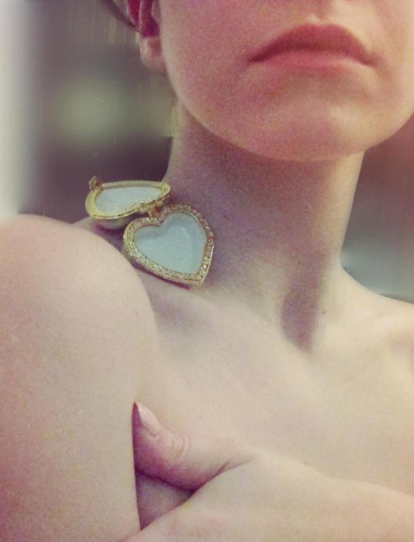 skinny love by draumfoto