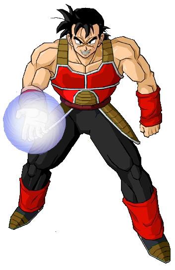 Le recrutement  Dragonball_am_fake__kanca_by_planet_vegeta_club