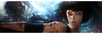 http://fc13.deviantart.com/fs36/f/2008/273/c/4/Mirrors_Edge_by_thatmodernlove.png