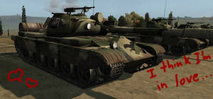 T-62 ScreenCap by Sandwich-Anomaly