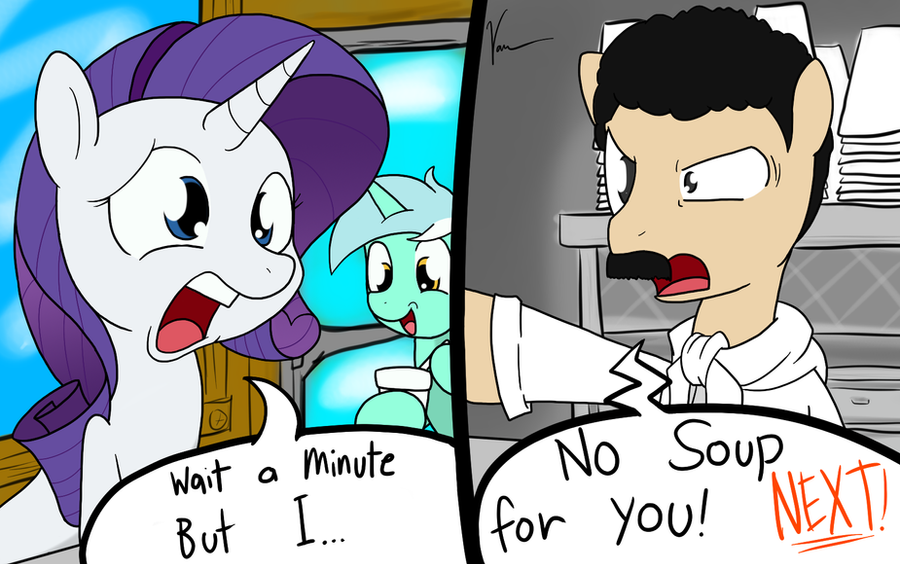 soup_nazi_pony_by_theoretical_chaos-d57o