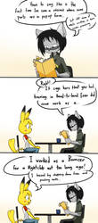 Cadia's Interview Pg.2 by Sandwich-Anomaly