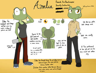 reference sheet of REEEEEEE by Sandwich-Anomaly
