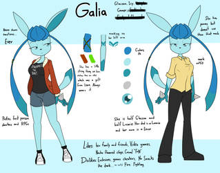 Reference sheet of something cold by Sandwich-Anomaly