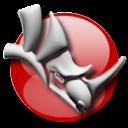 Rhinoceros Icon v1.0 by El-Ente