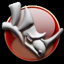 Rhinoceros Icon v1.1