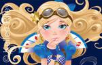 Alice - WIP