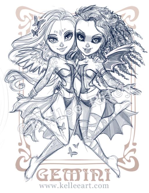 http://fc02.deviantart.net/fs71/f/2013/078/2/5/gemini_sketch_by_kelleeart_by_kelleeart-d5ymvcq.jpg