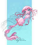 Jellymaid