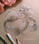 Mermaid 4