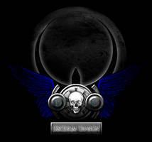 Discidium Charon