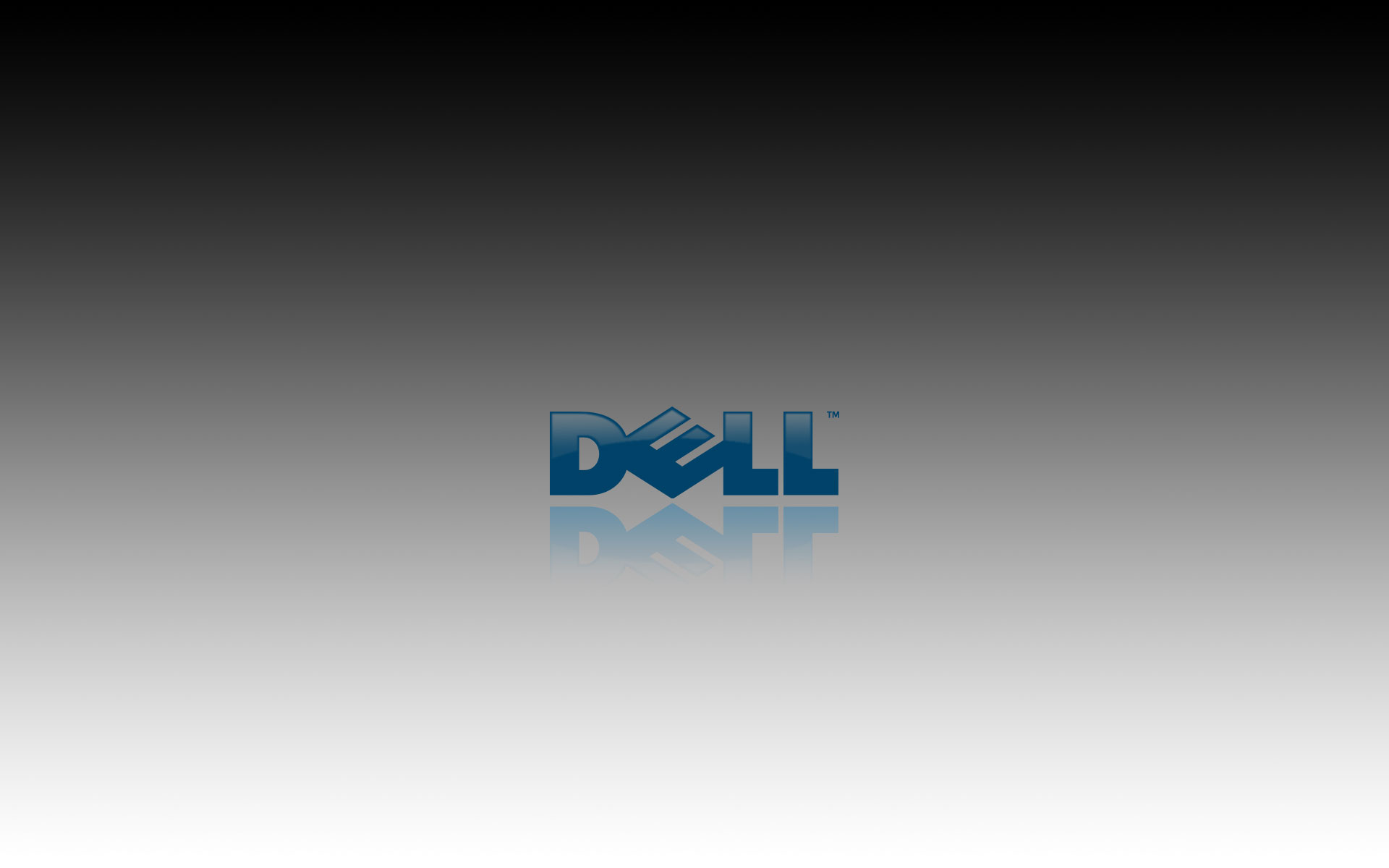 dell wallpaper 1280x800 wallpaper 948546