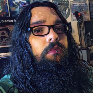 sin-drome's Profile Picture
