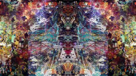 2wiredflip1 by sin-drome