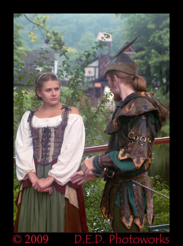 http://fc06.deviantart.com/fs50/i/2009/263/f/9/Marian_Listens_by_MidnightsPaleGlow.jpg