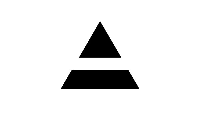 PNG 30 Seconds to Mars : Triad by LadyWitwicky on DeviantArt