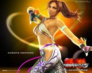 ChristieMonteiro566's Profile Picture