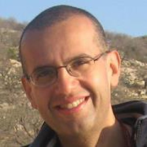 ramiabida's Profile Picture