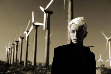 Wind Power by dogeatdog5