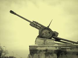 The war. by natucya