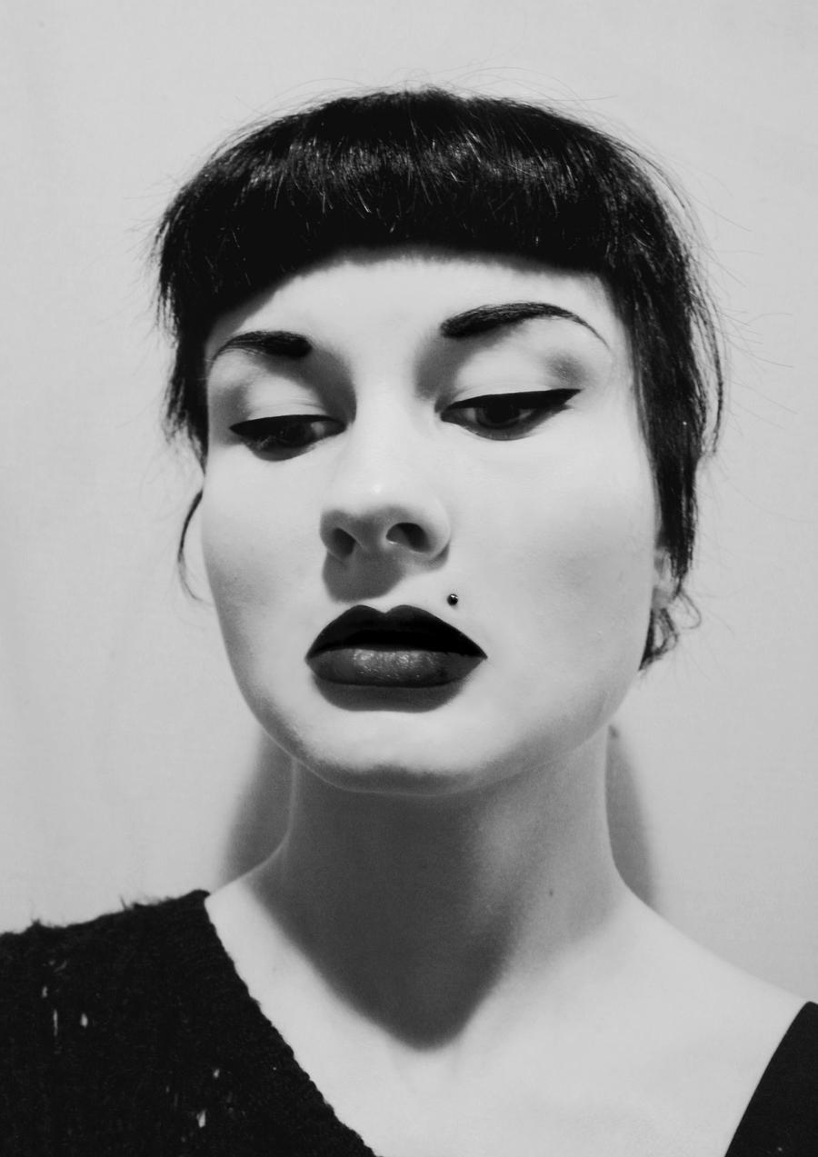 natucya's Profile Picture