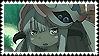 Nanachi stamp by agirlofmany-emoticon