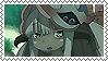 Nanachi stamp by agirlofmany-emoticon