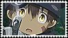 Reg stamp by agirlofmany-emoticon