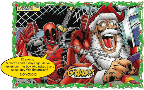 deadpool_vs_santa_v_3_by_necrokain-d34zy