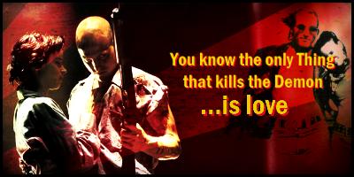 Natural Born Killers Movie Quotes. QuotesGram