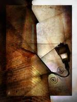 Geometry of Faith by SineLuce