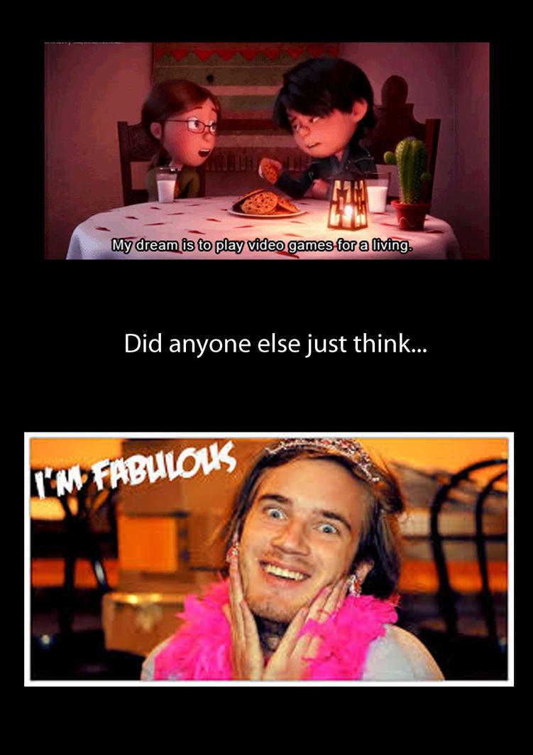 1000+ images about Pewdiepie and Cryaotic :P on Pinterest ...