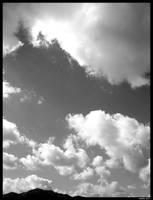 Mega Sky by levhita