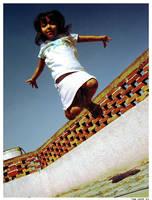The Jump 4 by levhita