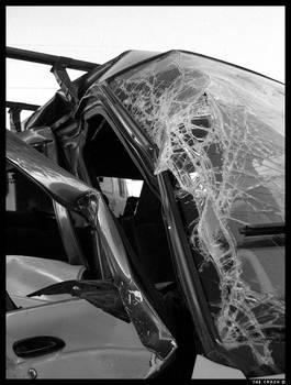The Crash II