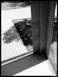 Soo empty by levhita