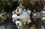 Botero Bulbs