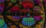 Macroscopic Phenomena